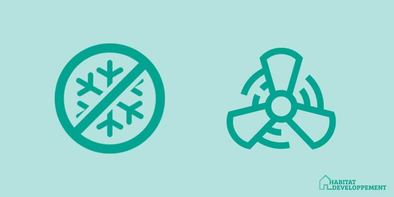 habitat developpement frigo froid dynamique