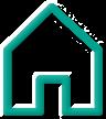 Habitat Développement.fr