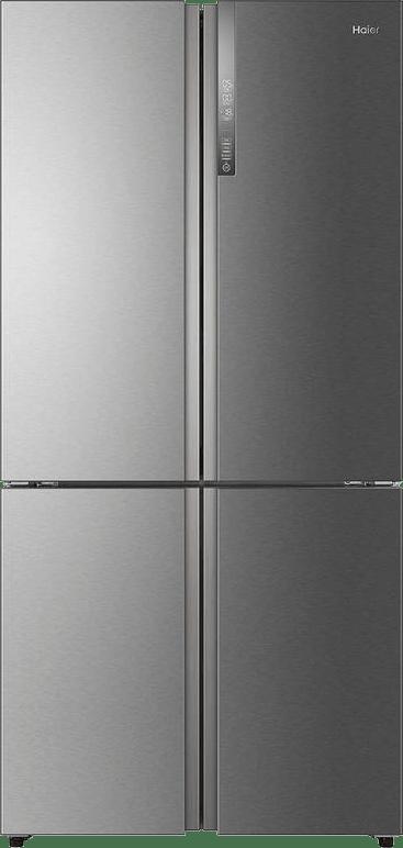 frigo multi-portes Haier htf 610DM7