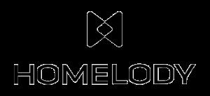 logo homelody
