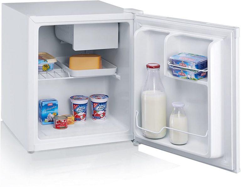 mini frigo severin