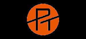 logo putorsen