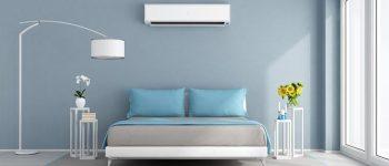 categorie climatisation et chauffage