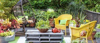 categorie jardin et terrasse