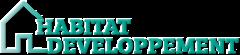 logo-habitat-developpement
